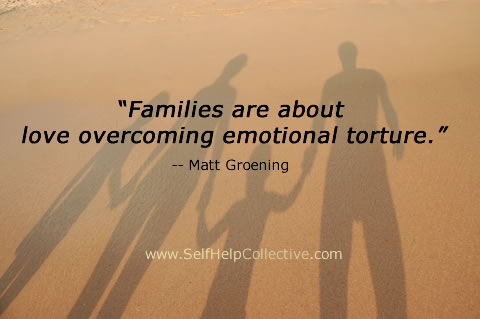 chapter 94 family quotes inspirational monday miss