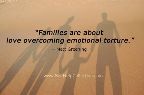 pics photos inspirational family quotes inspirational